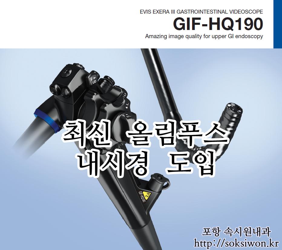 GIF HQ190-11