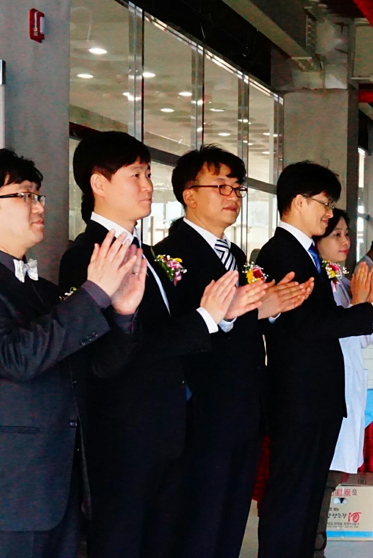 김남일 김준섭