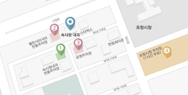 sok_maps_