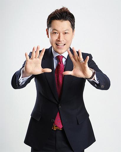 장철민 프로필 사진