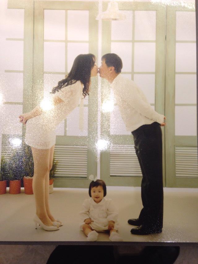 soksiwon 1st birthday